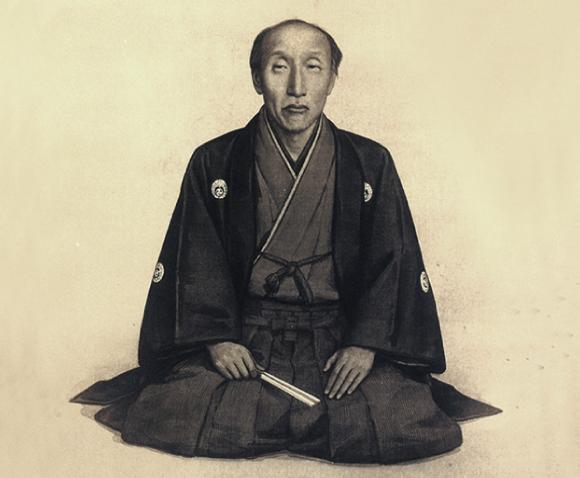 「1864~」イメージ画像