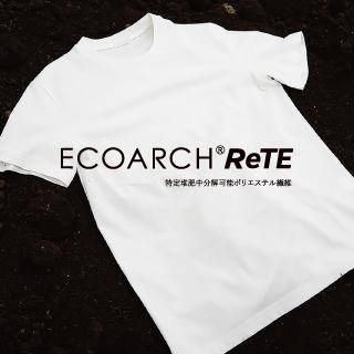 ECOARCH®ReTE